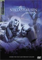 Niklashausen Journey