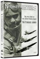 Nightfighters: The True Story of the Tuskegee Airmen