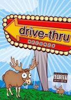 Drive - Thru Records - Vol. 1