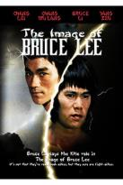 Bruce Lee: Martial Arts Extreme