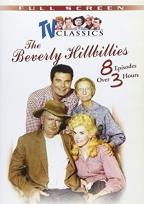 Beverly Hillbillies - TV Classics: Vol. 2
