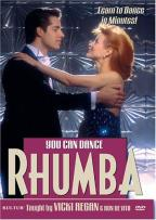 You Can Dance - Rhumba