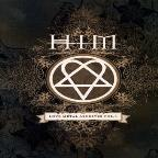 Him - Love Metal Archives