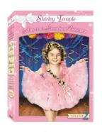 Shirley Temple Collection - Volume 2