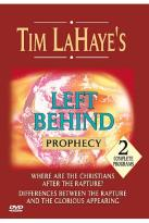 Left Behind Prophecy - Volume 8