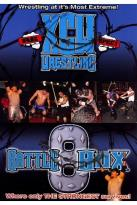 XCW Wrestling: Battle Box 8