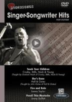 iVideosongs: Singer-Songwriter Hits