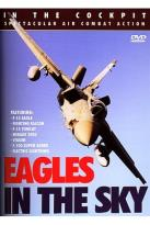 Eagles In the Sky