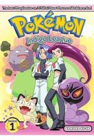 Pokemon - Season 1 Box Set: Part 2