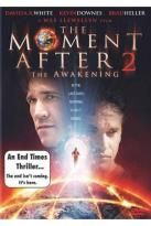 Moment After 2: The Awakening