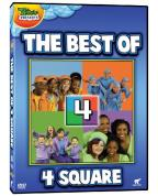 Best of 4 Square