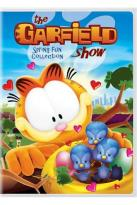 Garfield Show: Spring Fun Collection