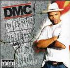 DMC - Checks Thugs And Rock Nroll: Explicit: CD/DVD