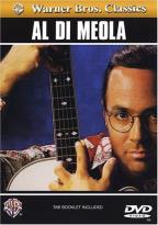 Al Dimeola