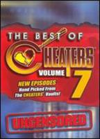 Best of Cheaters 7