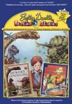Shelley Duvall's Bedtime Stories: Patrick's Dinosaurs/What Happened To Patrick's Dinosaurs?