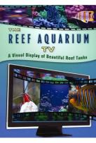 Reef Aquarium TV