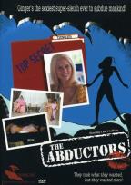 Abductors