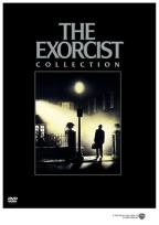 Exorcist 3-Pack
