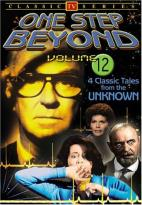 One Step Beyond: Vol. 12 - Classic TV Series