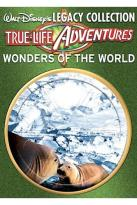 True-Life Adventures - Vol. 1