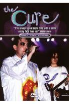 Rock Case Studies - The Cure