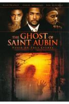 Ghost of Saint Aubin