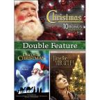 Christmas Double Feature: Discover Christmas/A Time for Miracles