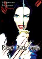 Razor Blade Smile