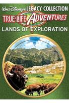 True - Life Adventures - Vol. 2