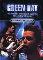 Rock Case Studies - Green Day