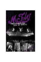 McFly: Radio:Active - Live at Wembley