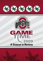 Ohio State: Game Time 2009 - A Season in Review