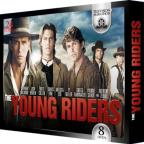 Young Riders: TV Marathon