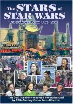 Stars Of Star Wars: Interviews From The Cast
