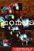 Momus - Man of Letters