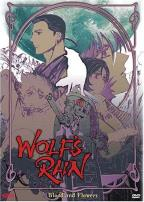 Wolf's Rain - Vol. 2: Blood And Flowers