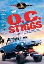 O.C. &amp; Stiggs
