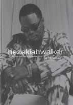 Hezekiah Walker & the Love Fellowship Crusade Choir - Family Affair