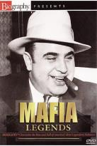 Biography - Mafia Legends