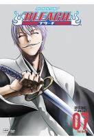 Bleach - Vol. 7