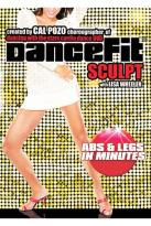 Dancefit Sculpt - Abs and Legs in Minutes