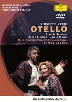 Verdi - Otello