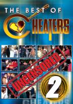 Cheaters Uncensored 2