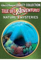 True - Life Adventures - Vol. 4