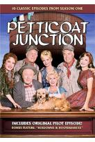 Petticoat Junction - Season One