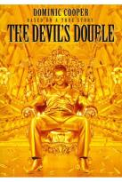 Devil's Double