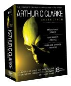 Arthur C. Clarke Collection