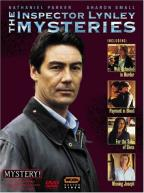 Mystery! - The Inspector Lynley Mysteries 1: Box Set