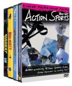 Action Sports Value Pack